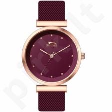 Moteriškas laikrodis Slazenger SugarFree SL.9.6120.3.05