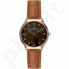 Moteriškas laikrodis FREDERIC GRAFF FAZ-B010R