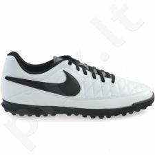 Futbolo bateliai  Nike Majestry TF Jr AQ7896-107