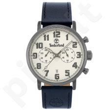 Vyriškas laikrodis Timberland TBL.15405JSQS/04