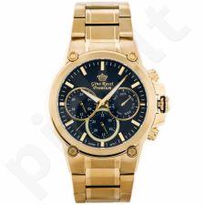 Vyriškas laikrodis Gino Rossi PREMIUM GRP1577AJ