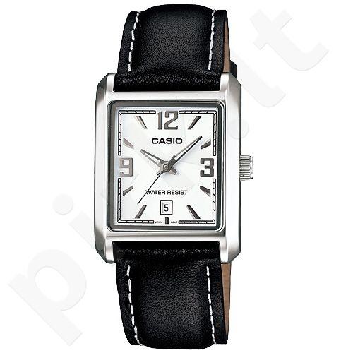 Moteriškas laikrodis CASIO LTP-1336L-7AEF