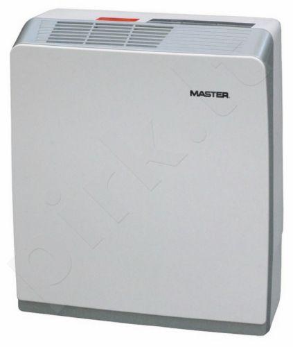 Oro sausintuvas Master DHA 10 adsorbcinis