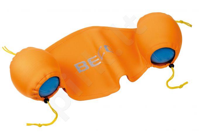 Aqua fitneso įrankis DYNAFLOAT 96035