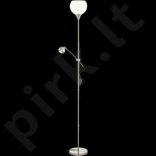Grindinis šviestuvas EGLO 95317 | SPELLO 3