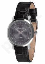 Laikrodis GUARDO   10385-3