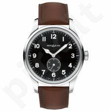 Laikrodis MONTBLANC 115073