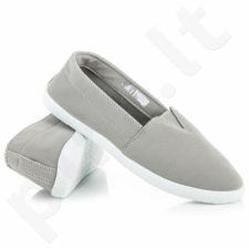 JUMEX LEKKIE Laisvalaikio batai