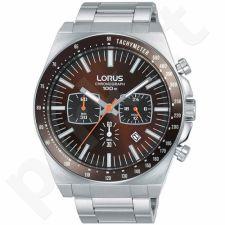 Vyriškas laikrodis LORUS RT349GX-9