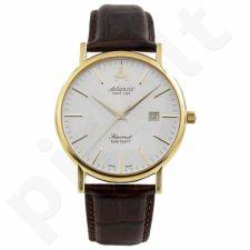 Vyriškas laikrodis ATLANTIC Seahunter 50354.45.21