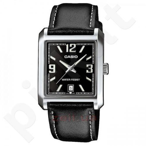 Moteriškas laikrodis CASIO LTP-1336L-1AEF
