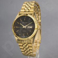 Vyriškas laikrodis Rhythm A1111S06