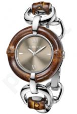 Laikrodis GUCCI     BAMBOO