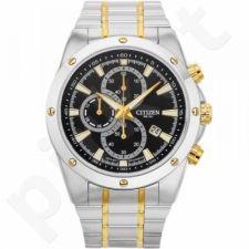 Vyriškas laikrodis Citizen AN3534-51E