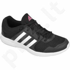 Sportiniai bateliai  sportiniai Adidas Essential Fun 2 W AF5873