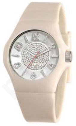 Moteriškas laikrodis MISS SIXTY 751124501