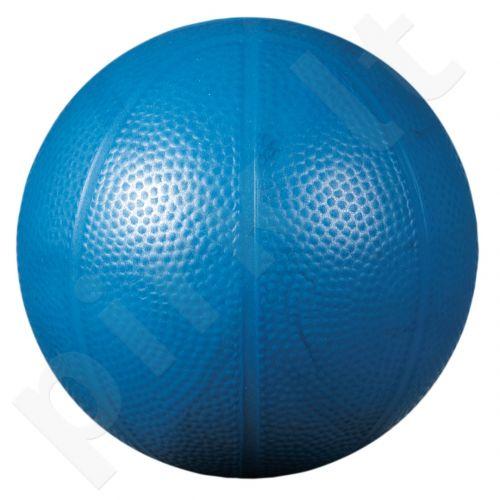 Aqua fitneso įrankis EXERBALL 96036 17cm