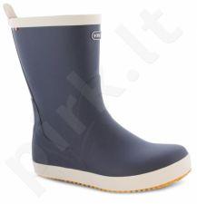 Natūralaus kaukmedžio guminiai batai VIKING SEILAS(1-46000-5)-UNISEX