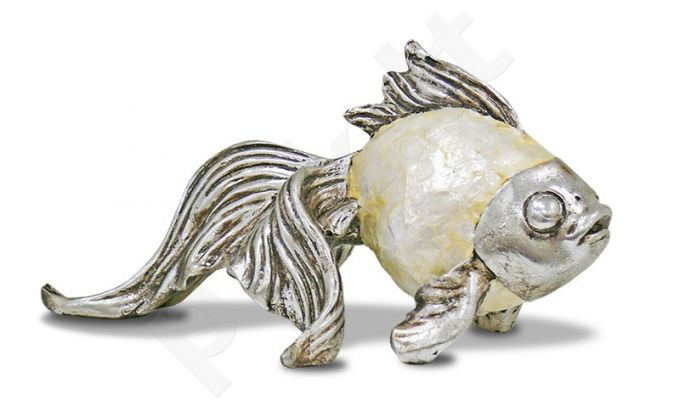 Statulėlė Žuvis 102137