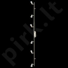 Taškinis šviestuvas EGLO 90827 | ERIDAN