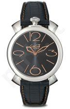Laikrodis Gag Milano 509002