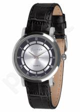 Laikrodis GUARDO   10385-4