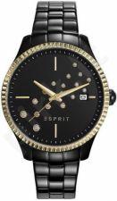 Laikrodis ESPRIT TIME PHOEBE  ES108612004