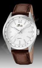 Laikrodis LOTUS 18149_1