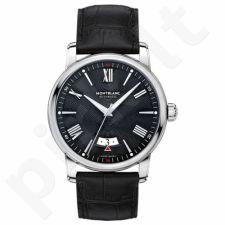 Laikrodis MONTBLANC 115122