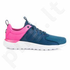 Laisvalaikio batai Adidas  CLOUD LITE RACER W