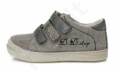 D.D. step pilki batai 31-36 d. 040409l