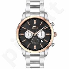 Vyriškas laikrodis Slazenger Style&Pure SL.9.6095.2.02