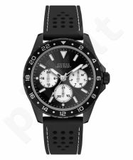 Vyriškas laikrodis GUESS W1108G3