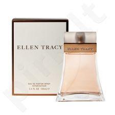 Ellen Tracy Ellen Tracy, kvapusis vanduo (EDP) moterims, 100 ml