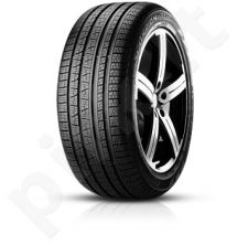 Universalios Pirelli Scorpion Verde All Season R17