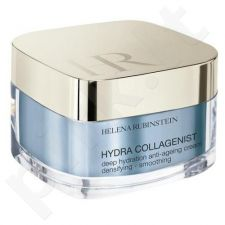 Helena Rubinstein Hydra Collagenist kremas Dry Skin, kosmetika moterims, 50ml