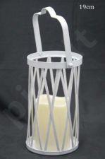 Žvakidė 89607