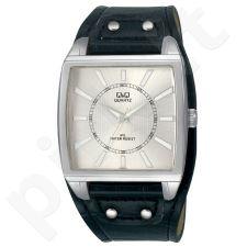 Universalus laikrodis Q&Q GS66J311Y