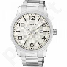Vyriškas laikrodis Citizen BI1020-57A