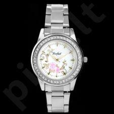 Moteriškas Perfect laikrodis PF642S