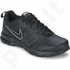 Sportiniai batai  Nike T-Lite XI M 616544-007 Q3