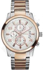 Laikrodis GUESS EXEC W0075G2