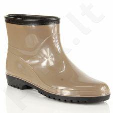 Mcarthur c15-f-zp-08-be  guminiai batai