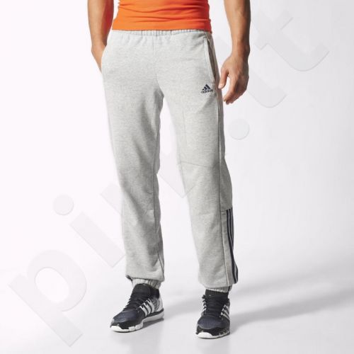 Sportinės kelnės Adidas Sport Essentials Mid Sweat Pant M S17986