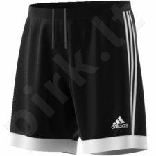 Šortai futbolininkams Adidas Tastigo 15 WB M S17152