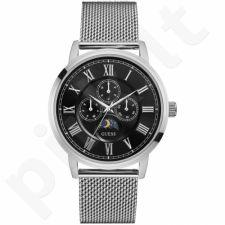 Vyriškas GUESS laikrodis W0871G1