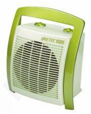 Oro šildytuvas IMETEC IM-4926 ECO