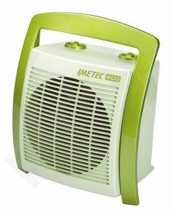 Oro šildytuvas IMETEC IM-4926 (FH5-100 ECO)