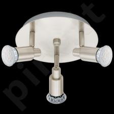 Taškinis šviestuvas EGLO 90828 | ERIDAN