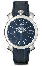 Laikrodis Gag Milano 509004